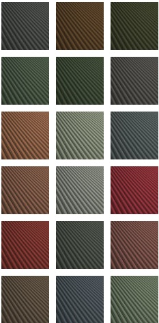 Metal_tiles_colour_range.jpg